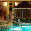 Fine settimana benessere a Eger - Hotel Korona Eger