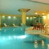 Hotel Korona Eger con centro benessere e offerte per un week end