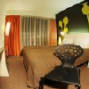 Modern design in Budapest - Hotel Lanchid 19 - Chain Bridge Hotel in the heart of the city