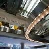 Design Hotel Budapest - Hotel Lanchid 19  - Hotel Chain Bridge 19 - Design Hotel Budapest