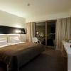 Unique design in every room - Lanchid 19 Budapest - design hotel