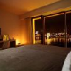 Double room with Danube view - Hotel Lanchíd 19 Budapest