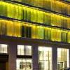 Hotel Lanchid 19 - new 4-star design hotel in Budapest
