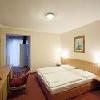 Camera doppia all'Hotel Lido a Budapest - hotel a prezzi favorevoli nel terzo distretto