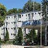 Hotel Lido Budapest - hotel tre stelle nella zona verde di Budapest