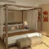 Speciale camera elegante e romantica presso l'Hotel Lifestyle in Matra