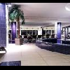 Lifestyle Wellness Hotel Matra, Lifestyle Hotel benessere a Matrahaza