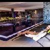Hotel Lifestyle Matra, pacchetti scontati presso Lifestyle Hotel