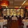 4* Hotel Lifestyle Matra, eccellente ristorante a Matrahaza