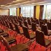 Sala conferenze e sala riunioni a Matrahaza presso Lifestyle Hotel