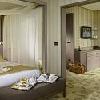 4* Lifestyle Hotel Matra, Matrahaza, camera romantica nel Matra