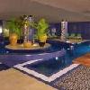 4* Hotel Lifestyle Matra, hotel benessere Matrahaza a Matra