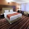 Camera doppia all'Hotel Makár a Pécs - alloggio economico a Pecs