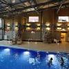Week-end wellness al Makar Hotel di Pecs