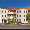 Makar Sport & Wellness Hotel Pécs, hotel benessere a Pecs