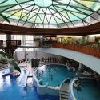 Fine settimana benessere a Zalakaros - Hotel Mendan Zalakaros