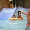 Hotel per le famiglie a Zalakaros - bambini fino a 6 anni non pagano - Wellness Hotel MenDan Zalakaros
