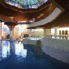 Wellness Hotel MenDan - offerte scontate per un fine settimana benessere