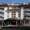 MenDan Magic Spa & Wellness Hotel Zalakaros - hotel a quattro stelle a Zalakaros con centro benessere