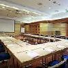 Sala conferenza a Budapest - Mercure Budapest Buda - hotel con sale conferenze a Budapest