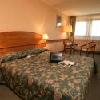 Hotel Mercure Budapest Buda - camera doppia - hotel nel centro di Buda vicino al Castello di Buda