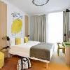 Ibis Styles Budapest City - camera doppia - hotel a Budapest - alberghi a Budapest