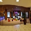 Hotel Mercure Budapest Korona - Caffé - hotel per la gente d'affari a Budapest