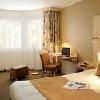 Hotel Mercure Korona Budapest - camera doppia - hotel Mercure a Budapest