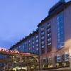 Hotel Mercure Budapest Korona - hotel a 4 stelle nel cuore di Budapest