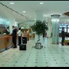 Hotel Mercure Budapest Korona - Lobby - alberghi 4 stelle Budapest - hotel nel centro di Budapest