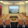 Sala meeting a Budapest - Hotel Mercure Budapest Korona - hotel a 4 stelle a Budapest