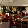 Hotel Mercure Budapest Korona - sala conferenza - hotel a 4 stelle a Budapest