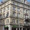 Ibis Styles Budapest Center - hotel a 3 stelle nel centro di Budapest