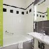 Ibis Styles Budapest Center a 3 stelle nel cuore di Budapest - Mercure budapest metropol - bagno privato