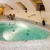 Hotel Museum Budapest - hotel a 4 stelle con jacuzzi e sala fitness nel cuore di Budapest