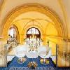 Hotel Museum a Budapest - hotel a 4 stelle nel cuore di Budapest