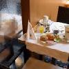 Hotel  Museum Budapest ristorante - alberghi 4 stelle Budapest