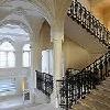 Hotel Nemzeti Budapest MGallery - albergo a 4 stelle Budapest