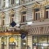 Hotel Nemzeti Budapest MGallery - hotel a 4 stelle Budapest
