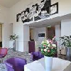 Hotel Nemzeti Budapest MGallery - ricezione