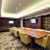 Hotel Nemzeti Budapest MGallery- Budapest albergo a 4 stelle