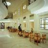 Novotel Budapest Centrum - hotel a 4 stelle a Budapest vicino alla stazione Est