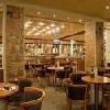 Drink bar Novotel Budapest Centrum - hotel 4 stelle nel centro di Budapest