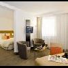Novotel Hotel Budapest City - camere con riservazione online a Budapest