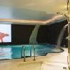 Novotel Budapest City a Budapest con piscina per nuotare e sauna