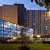 Hotel Novotel Budapest City - hotel a 4 stelle a Budapest