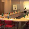 Sala riunione a Budapest per meeting e riunioni d'affari