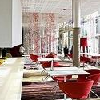 Hotel Novotel a Budapest a prezzi vantaggiosi - riservazione diretta per gli alberghi Novotel di Budapest