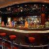 Hotel Novotel Budapest Danube - drink bar - alberghi a 4 stelle nel centro di Budapest
