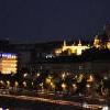 Novotel Budapest Danube - hotel a 4 stelle sulla riva del Danubio a Budapest